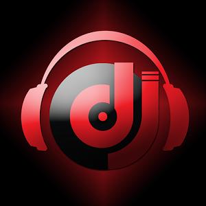 Aplikasi musik dj terbaik