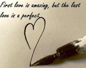 Dp bbm kata mutiara bijak cinta