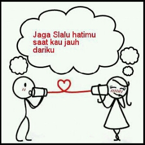 Dp bbm long distance