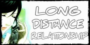 Meme long distance