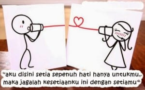 Meme long distance relationship