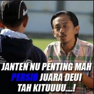 Imagenes De Kumpulan Gambar Lucu Bahasa Sunda Terbaru