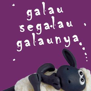 Kumpulan Meme Galau Lucu Kocak Gokil Terbaru Buat Dp Bbm 2018
