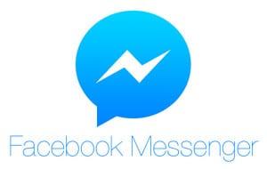 aplikasi-facebook-messenger