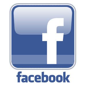 aplikasi-facebook-terbaru