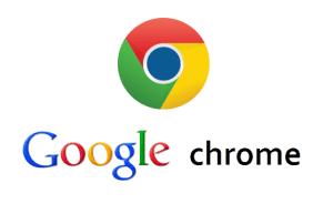 aplikasi-google-chrome