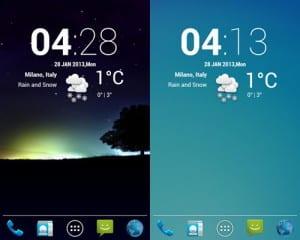 aplikasi-widget-cuaca
