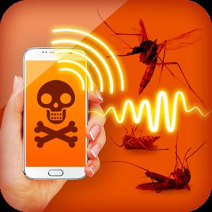 aplikasi-anti-serangga