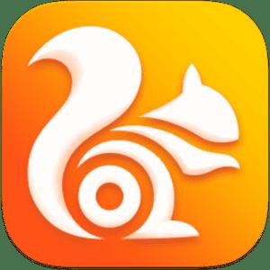 Aplikasi bebas browsing