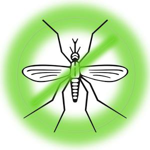 aplikasi-pengusir-nyamuk-paling-ampuh