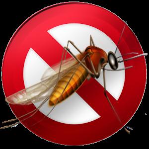 aplikasi-pengusir-nyamuk-terbaik