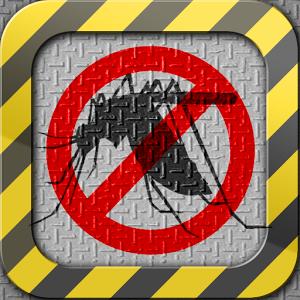 aplikasi-pengusir-nyamuk