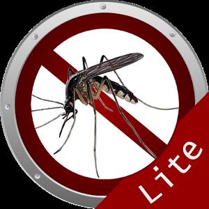 aplikasi-pengusir-serangga-paling-ampuh