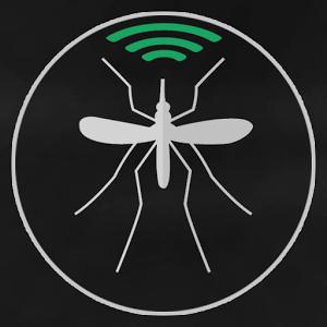 aplikasi-pengusir-serangga-terbaik
