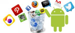 cara-hapus-aplikasi-bawaan-android