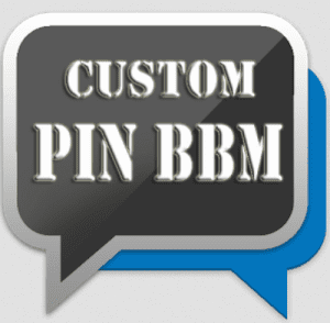 cara-membuat-pin-cantik-bbm-gratis