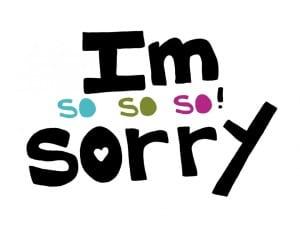 dp-bbm-maafkan-aku