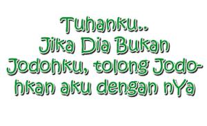 dp-jodoh-islami