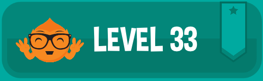 Kunci Jawaban Tebak Gambar Level 33 Lengkap 2018