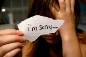 kata-kata-minta-maaf