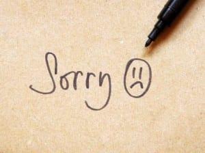 kata-maaf