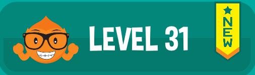 Kunci Jawaban Tebak Gambar Level 31