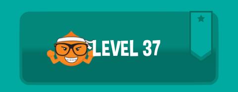 Kunci Jawaban Tebak Gambar Level 37