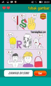 kunci-jawaban-tebak-kata-level-32