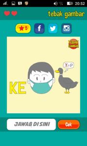 kunci-jawaban-tebak-kata-level-32-nomor-12