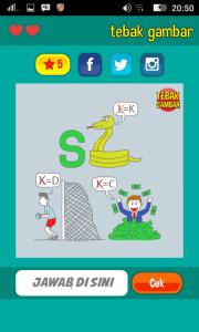 kunci-jawaban-tebak-kata-level-32-nomor-4
