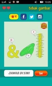 kunci-jawaban-tebak-kata-level-33-nomor-11