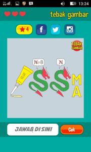 kunci-jawaban-tebak-kata-level-33-nomor-6