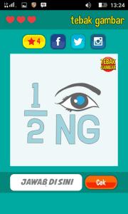 kunci-jawaban-tebak-kata-level-33-nomor-7