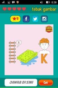 kunci-jawaban-tebak-kata-level-34-nomor-7