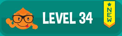 Kunci Jawaban Tebak Gambar Level 34 Lengkap 2018