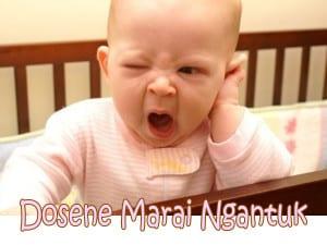 meme-bayi-bahasa-jawa-lucu
