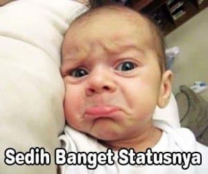 meme-bayi-nangis