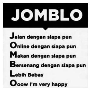 meme-jomblo-bahagia
