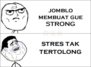 meme-jomblo-galau