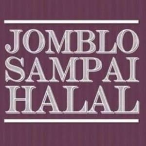 meme-jomblo-islami