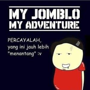 meme-jones