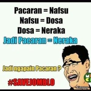 meme-save-jomblo
