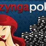 Trik Baru Zynga Poker (Android & PC)