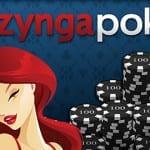 Trik Baru Zynga Poker (Android & PC)