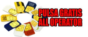 aplikasi-gratis-pulsa-all-operator
