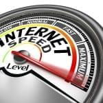 Cara Percepat Koneksi Internet Hingga Seperti HP Baru