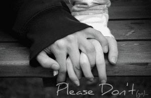 dp-bbm-cinta-terlarang