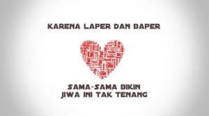 dp-baper
