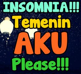 dp-bbm-insomnia