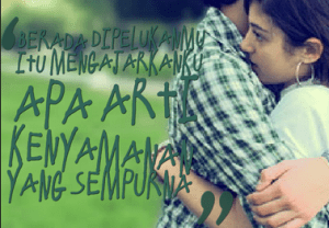 dp-bbm-romantis